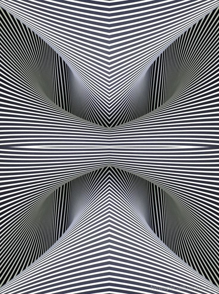 Moving Optical Illusions - Page 2